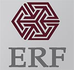 Twenty first Annual Conference of the Economic Research Forum (ERF)